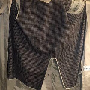 Braefare Jackets & Coats - 🌺Timeless Classic BRAEFAIR Beltless Trench Coat🧥